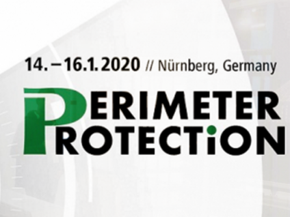 Perimeter Protection Beurs