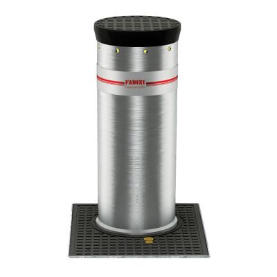 Fadini-TALOS-hydraulische-verkeerspaal-bollard