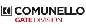 Comunello Gate Division