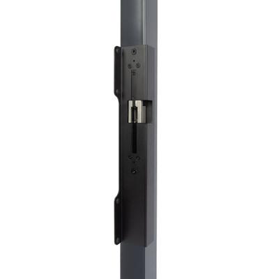Locinox INTRALEC elektrische inbouw slotvanger