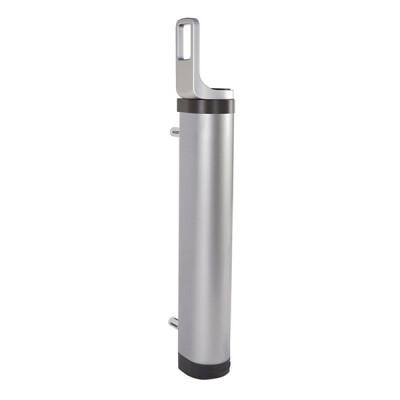 Locinox RHINO hydraulische poortsluiter - Voor 180° scharnieren