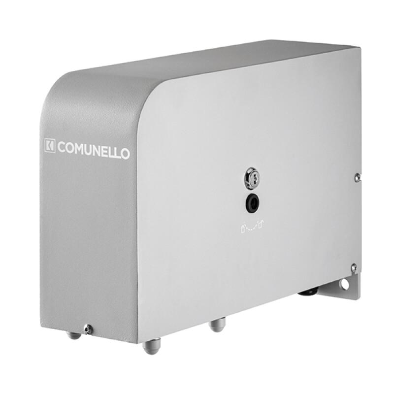 Comunello CONDOR 500 S knikarm poortopener – Excl. knikarm – 24V