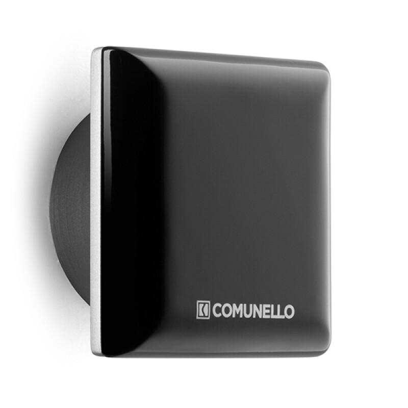Comunello DART INSERT set fotocellen – Inbouw