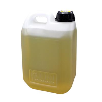 Fadini-olie-5-liter